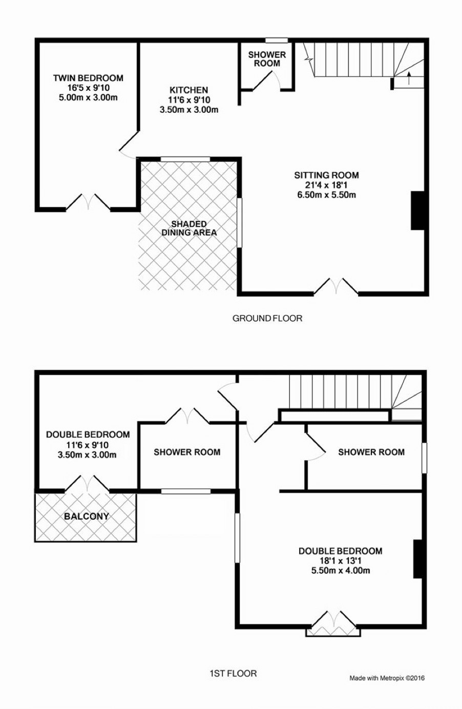 Floor Plan Alt