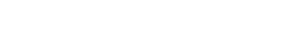The Stone House Logo